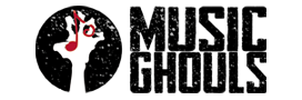 musicghouls